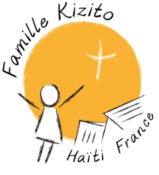 Famille Kizito Haïti France